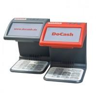 DoCash mini