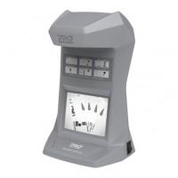 Детектор COBRA 1350IR LCD